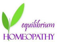 homeopathy clinic vancouver