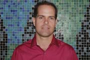 Mark Bentz