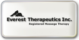 massage-therapists-vancouver-everest