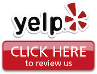 electra health floor reviews - yelp