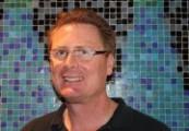 Mike Dixon RMT
