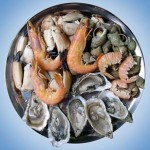 vancouver shellfish seafood allergy test types