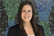 Chiropractic Activator - dr. laura gronkjaer