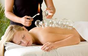 cupping therapy vancouver