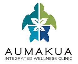 Registered Clinical Counsellor- Vancouver - Naturopathy Clinic- Aumakua