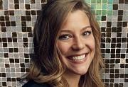 Dr. Adrianna Hanson