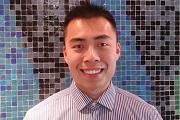 Cody Zhang