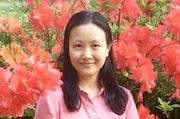 Cindy Ma