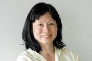 Trina Lee